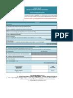 budget_4_5-2013_fr