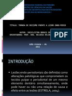 Projeto Mono