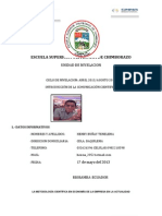 LA METODOLOGÍA CIENTÍFICA EN ECONOMÍA DE LA EMPRESA HB.docx
