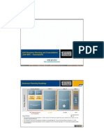 sapbusinessplanningandconsolidation-090508042807-phpapp02.pdf