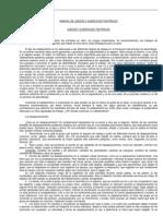 Manualdeejerciciosteatrales.doc