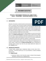1.RESUMEN EJECUTIVO-CASHAPAMPA