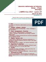 Lampea Doc 201319