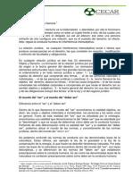 Apintes Para Introduccion Al Derecho. Doc
