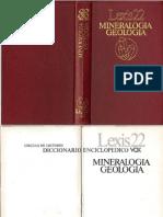 24256735 Mineralogia y Geologia