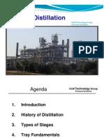 Crude Oil Distillation Rev41