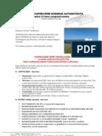brosura-ciupercarie-6x23.2m-un-modul-2013.pdf