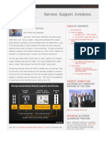 CADsoft Consulting April 2013 Newsletter