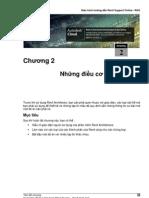 02_Chuong 2_Giao Trinh Revit 2011