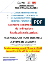 Tract n°12 v2