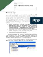 1Directivas_de_grupo_auditorias_y_servicios_en_Xp.pdf