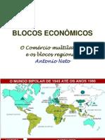 blocoseconomicos.pdf