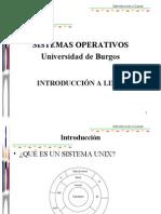 01-Introduccion a Linux (Mirado)