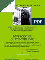 TEMA 1. REPASO ACTUAL DEL ESTADO DEL ARTE DS.ppt
