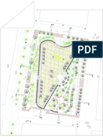Diseño Parque Vista Superior.pdf
