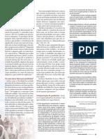 Alegorias e Parabolas Revista Adv.