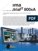 sistema800xA