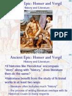 03 Epic Ancient Epic