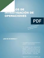 Introdución_a_la_Inv._Oper.