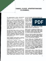 NEUFERT PDF TÉLÉCHARGER 2017
