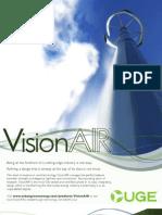 VisionAIR Brochure WEB 0