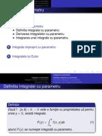 integrale_parametru
