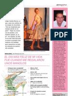 BalnearioNews1