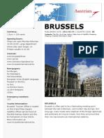 GUIDE - Brussels_en
