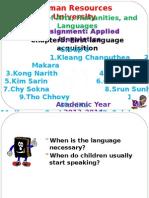 Presentation Em Koeun