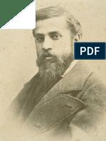 Arquitectura - Gaudì - 15 - Biografia.pdf