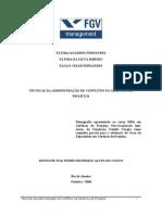 FGV_-_TÉCNICAS_DA_ADMINISTRAÇÃO_DE_CONFLITOS_NA_GERÊNCIA_DE_PROJETOS-unprotected.pdf