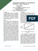 pcb2.pdf