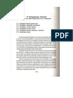 37.Fiziopatologia_rinichiului