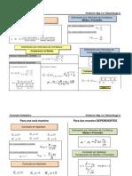 Copia de Formulario ESTADISTICO 2013