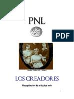 PNL Los Creadores