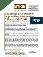 invitation_agence-kivu_31mai2013.pdf