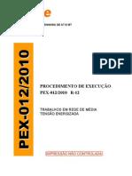 coelce_procedimentos_execuçao_20060824_1706