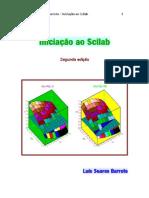 ScilabLivro2.pdf