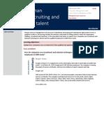 Chapter 43 - Video Case Study 93.pdf