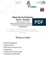 2.25-Productos_Pimstein