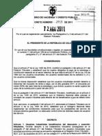 dec291512082011-Reg. eliminación Contribución Energía_20110816_102808