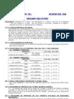 BOL.28-13.doc