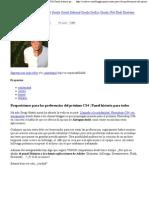 Proposiciones para las preferencias del próximo CS4 Panel historia para todos.pdf