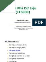 L3-Tien Xu Ly Du Lieu weka