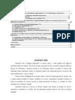 Problema TVA in Republica Moldova.doc