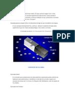 Tipos de Corrosão - Inox.pdf