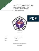 strategi dan politik nasional.docx