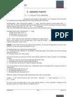 1 - CATALOGUE - PART E.pdf