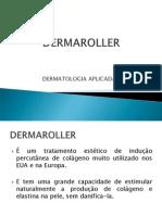 DERMAROLLER.pptx