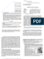 S�NDROME DE D�FICIT ATENCIONAL FORMATO APODERADO.doc
